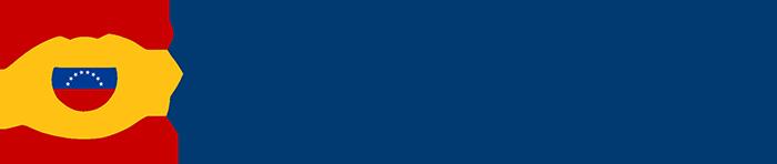 una mirada logo